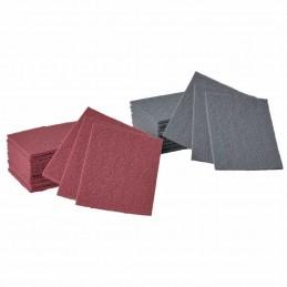 Brúsna rohož - Scuff pads