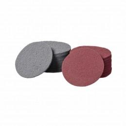 Brúsna rohož - Scuff discs