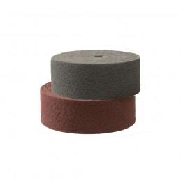 Brúsna rohož - Scuff Rolls