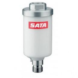 SATA Miniodlučovač kondenzátu