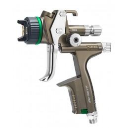 Striekacia pištoľ SATAjet X...