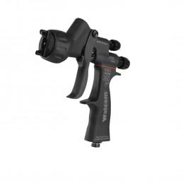 Striekacia pištoľ WALCOM...