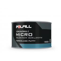 POLFILL tmel s Micro...