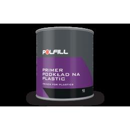 POLFILL základ na plasty