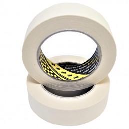 Maskovacia páska 3M 2328
