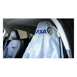 Kryty sedadiel FINIXA -...